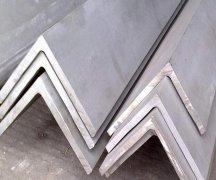 选购镀锌角钢有哪些要注意的细节